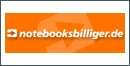 Notebook Shop - Notebooks und Laptops bei notebooksbilliger.de
